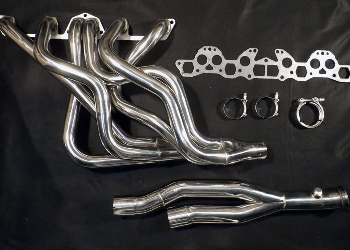 Zstory-nissan-datsun-S30 Manifolds-Race-sport-001
