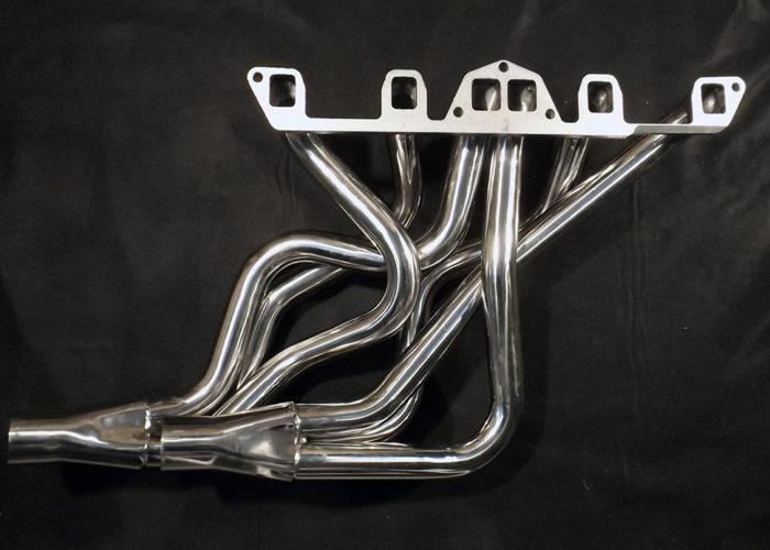 Zstory-nissan-datsun-S30 Manifolds-Race-sport-010