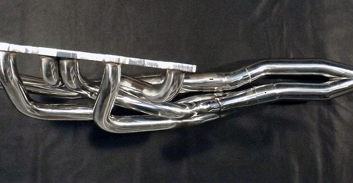 Zstory-nissan-datsun-S30 Manifolds-Race-sport-019