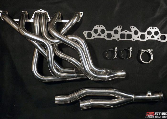 Zstory-nissan-datsun-S30-Manifolds-Full-race-002