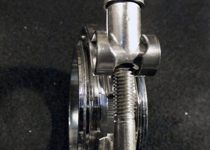 Zstory-nissan-datsun-S30-Manifolds-Full-race-008