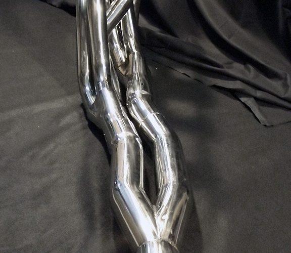 Zstory-nissan-datsun-S30-Manifolds-Full-race-021